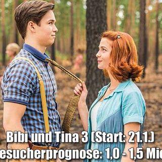 kinohits 2017 deutschland