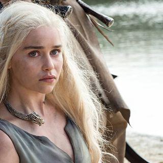 """""""Game Of Thrones"""": Die Toten sprechen im neuen Trailer zur sechsten Staffel"""
