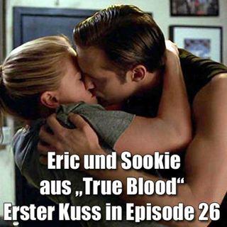 Bates Motel Trailer German