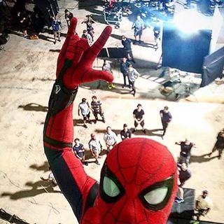 jouer a spiderman