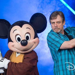 Star Wars 9 : la présence de Carrie Fisher est confirmée