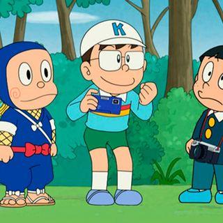 one piece episode rencontre avec sanji